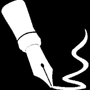 fountain-pen-close-up
